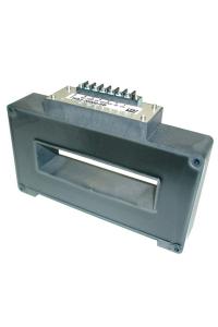 HAZ 14000-SBI/SP1