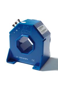 LT 1005-S/SP4